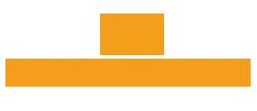 Logo Croasonho