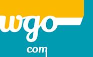 Logo WGO