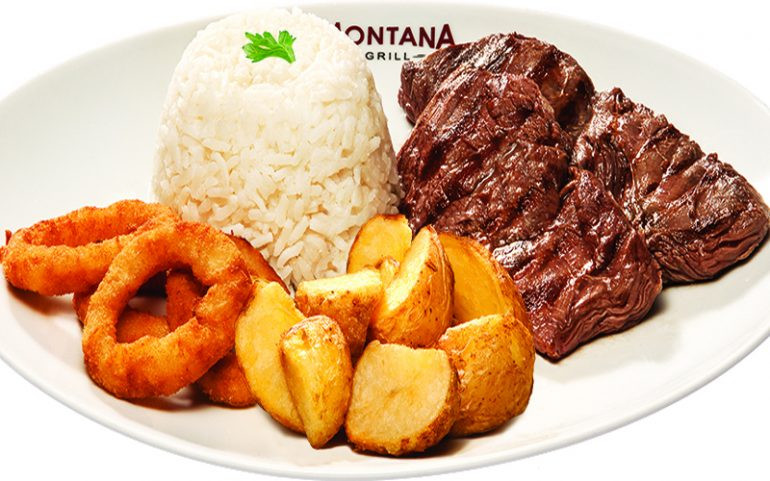 Montana Grill Abre 6ª Operação em Minas Gerais