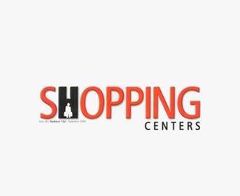 Revista Shopping Centers - Com muita sinergia