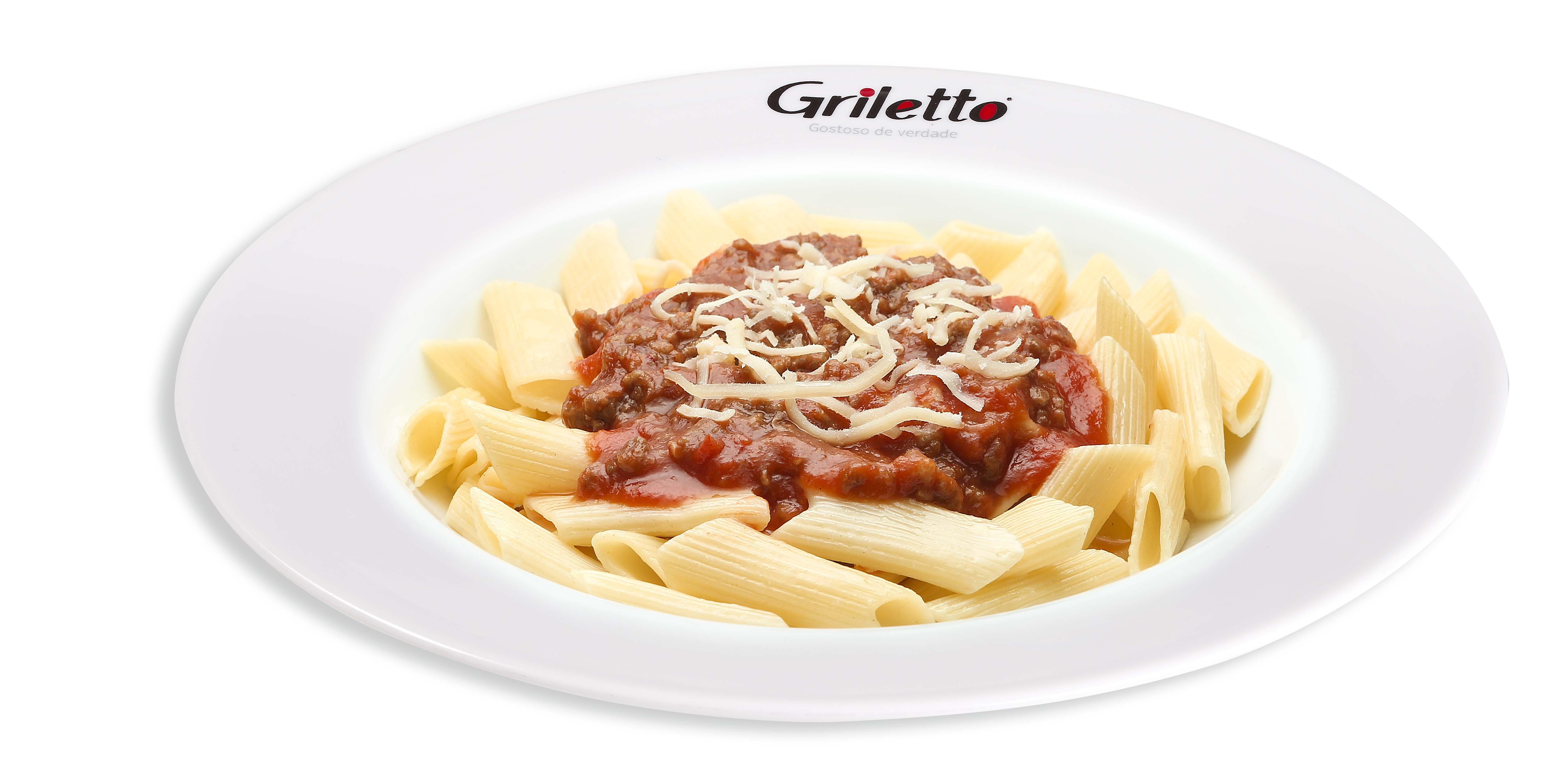 Griletto realiza Black Week com desconto progressivo em quatro pratos
