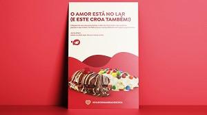 Campanha Dia dos Namorados Croasonho