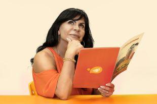 Campanha da Croasonho assinada pela Batuca vence prêmio Share de Social Media