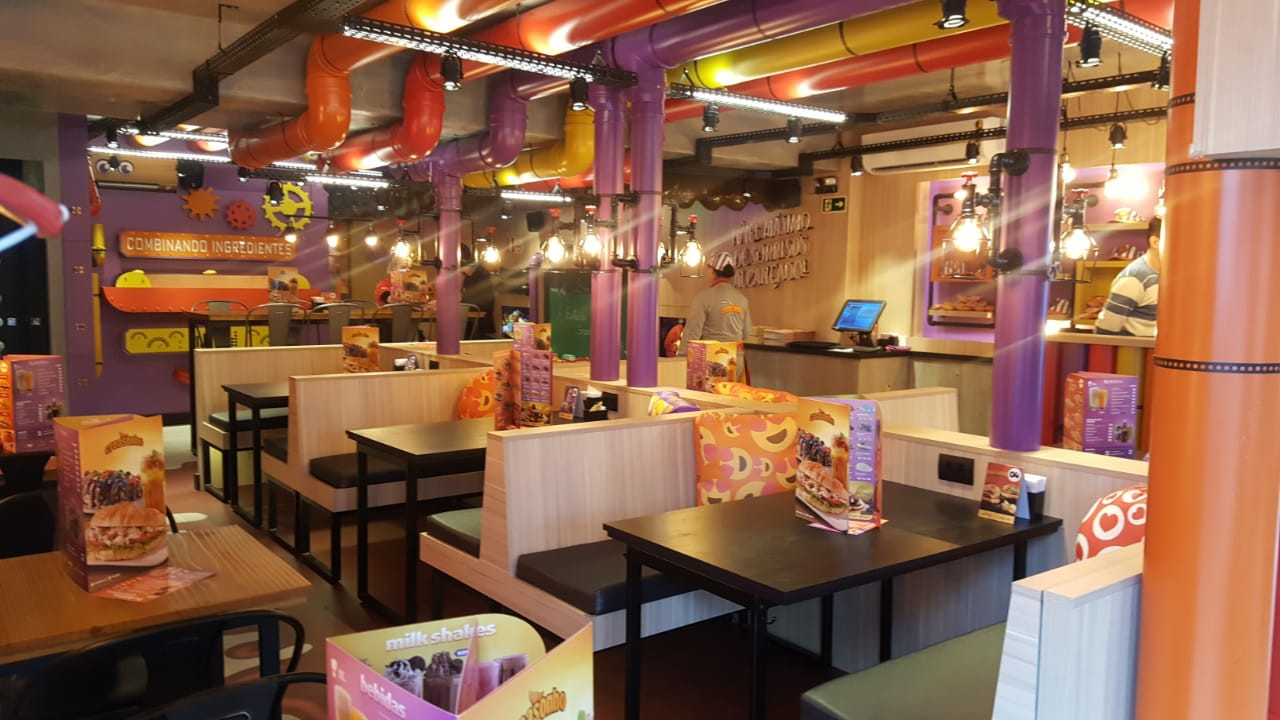 Croasonho inaugura primeira loja conceito em Gramado (RS)