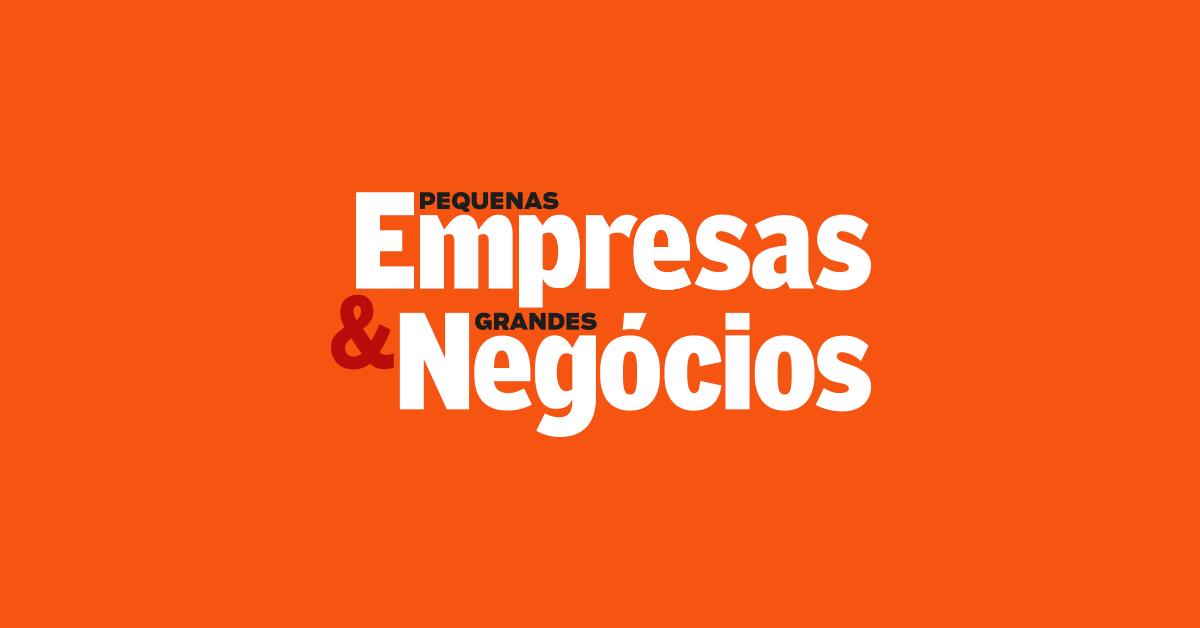 Os vencedores do prêmio Melhores Franquias do Brasil 2020