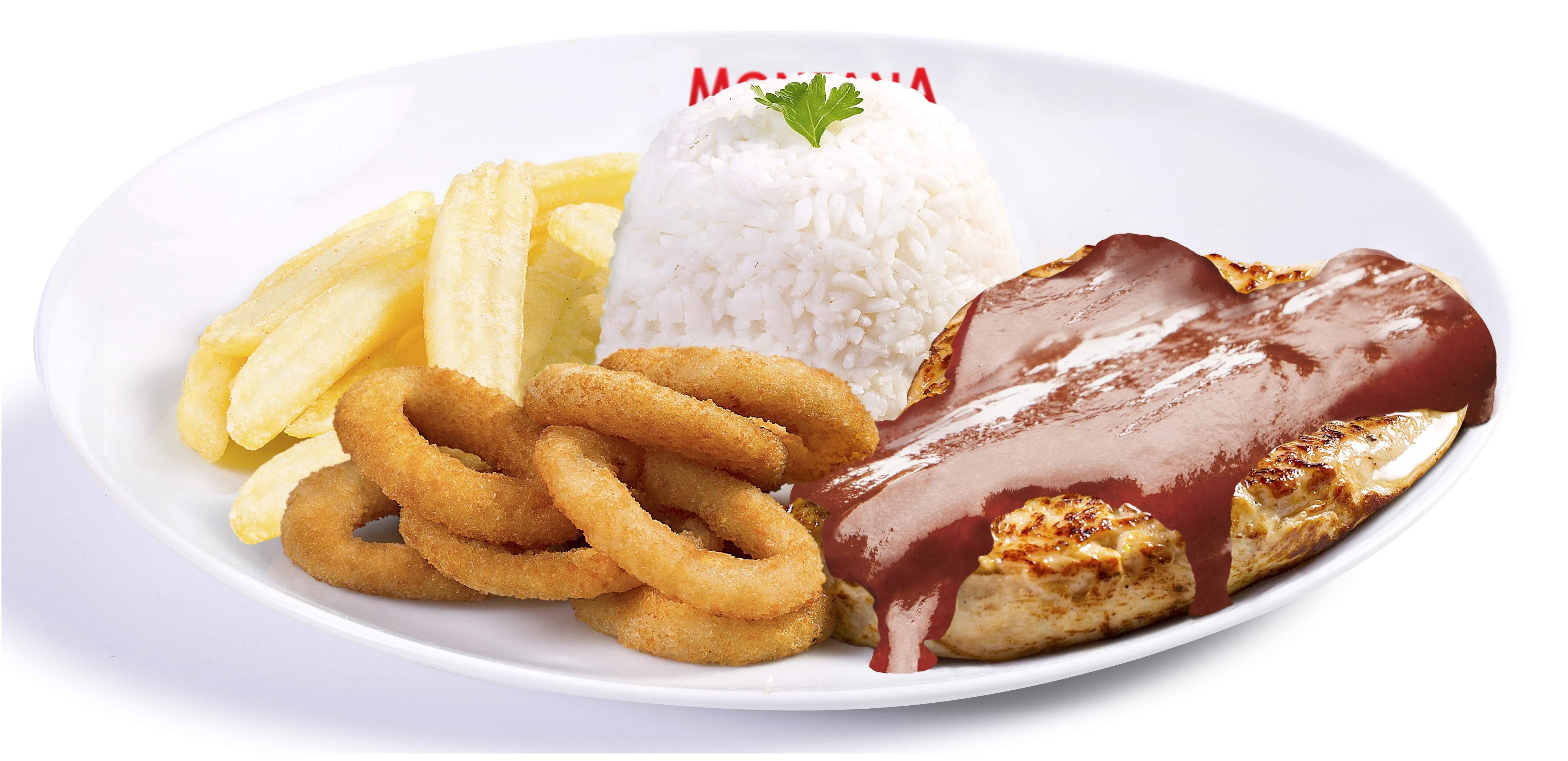 Ação do Montana Grill tem pratos por R$ 19,90