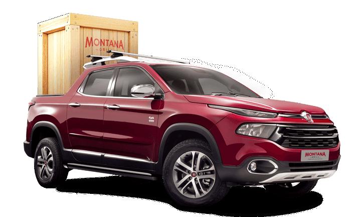 Montana Grill sorteia carros carregados com 500 quilos de carne