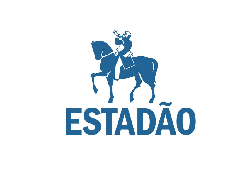 Black Friday 2019: restaurantes e fast-food dão descontos nesta sexta