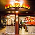 Dona do restaurante Griletto compra rede de lanchonete Croassonho