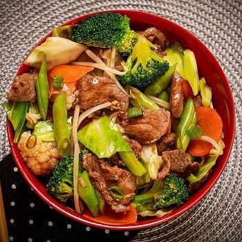 Festival do Yakisoba Jin Jin faz retrospectiva dos melhores pratos